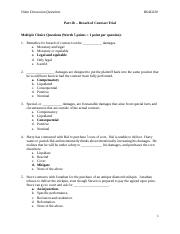 BSAD 220 DiscussionQuestions_4.docx