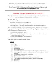Guideline for Term Project_ENGI9110-163.pdf