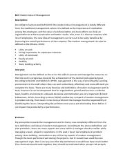FBL 5010 Part 1 Reflective Journal Assignment.docx