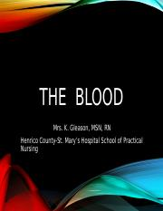 AP_Blood_Notes.ppt
