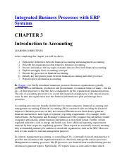 Chapter 3 - Introduction to Accounting.pdf
