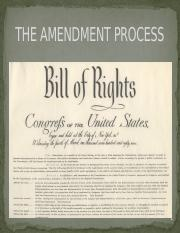 4. Amendment Process.pptx