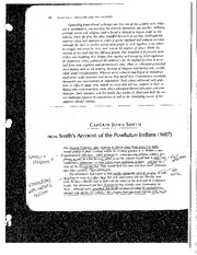 John_Smith_Account_of_Powhatan_Indians_Annotated.pdf