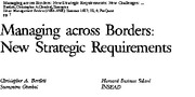 Managing+Across+Borders_SMR+1987