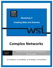 Workshop 08 - Create New Sites and Subnets.pdf