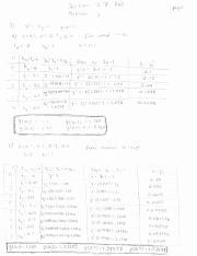 al ghazaly school homework