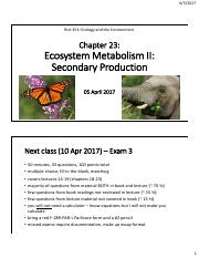 Ch23_SecondaryProduction_05Apr2017