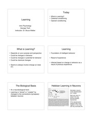 05B-learning.ppt