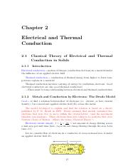 Electrical_Properties_of_Materials_2.pdf