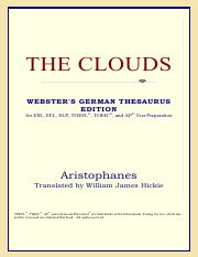 [Aristophanes]_The_Clouds(b-ok.org).pdf