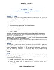 Assessment 1 to 3 Macville Risk Mng Case Study (2).docx