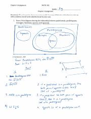 Chapter 4 Assignment Solution.pdf