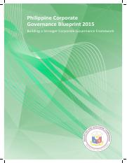 SEC_Corporate_Governance_Blueprint_Oct_29_2015.pdf