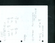 Trigonometry Notes 3