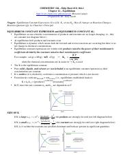 coursework helpsheet Transferology transferology with transferology you'll find out if your coursework will transfer to unc that means you'll have your college credit transfer questions answered quickly- which can save you money and help you graduate on time.