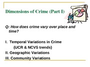 Dimensions of Crime4(1)