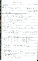 MSE301_Lecture3_Notes_Crystallographic_Directions_Coordinates_&_Miller_Indices