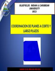 Clase #6 (30-4-16).ppt