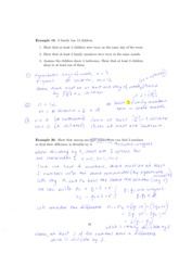 Lecture Notes Chapter 1 (annotated).22
