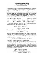 CHEMFILE - Thermodynamics (short version).pdf