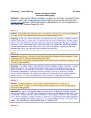 Copy of Template Annotated Bibliography.docx
