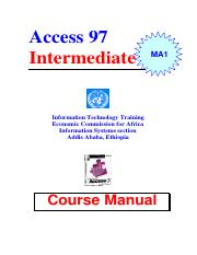 Microsoft Access Intermediate.pdf