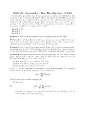 Principal Ideal Domain Polynomial Ring