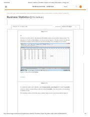 Business Statistics 7th Edition Chapter 15 Problem 30E Solution _ Chegg.pdf