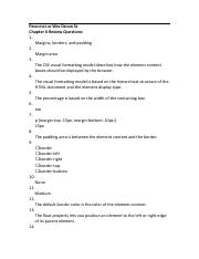 PWD5e Chap06-Answers to RQ.pdf