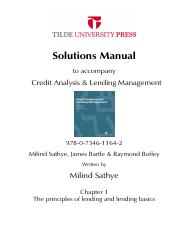SolutionsManual-Chapter01.pdf