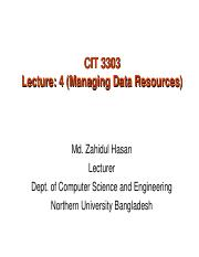 Managing data resources.ppt