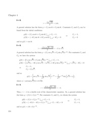 238_pdfsam_math 54 differential equation solutions odd