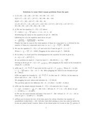 162-Ex3-solutions