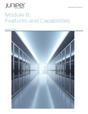 Module 8_ Features and Capabilities.pdf