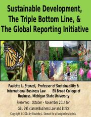 Sustainable_Development_and_Triple_Botto