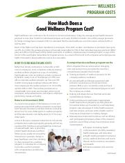 How_Much_Should_a_Wellness_Program_Cost.pdf