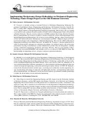 Implementing_Mechatronics_Design_Methodology_in_MET_ODU_final.pdf