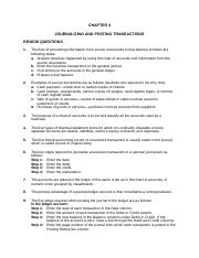 Solutions--Accounting--CHAPTER 4.docx