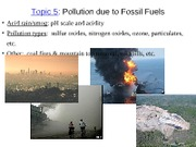 5_Fossil-Fuel-Pollution_123