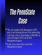 320W-16_Penn_State_Case.ppt