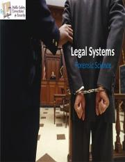 13 Legal Systems.pptx