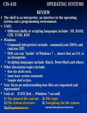 L4-Linux-and-Windows-file-concepts.ppt