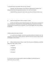 Bio 1.3.5 Worksheet.rtf