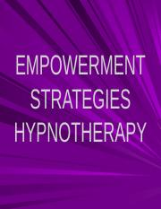 Hypnotherapy Lecture PERS2002.pptx