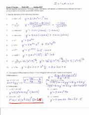 Exam3 Practice solutions-corrected.pdf