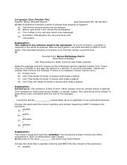 commonlit_ruthless_student (1).pdf - Name Class Ruthless ...