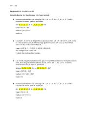 HITT_1104_-_Assignment_12.doc