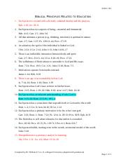 Biblical_Principles_Related_to_Education.doc
