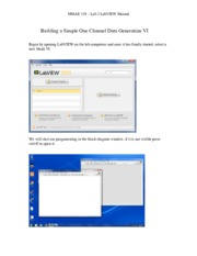 Lab_2_LabVIEW_manual_AO_setup_Spring_2015