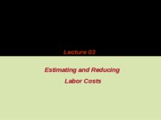 L03_LaborCosts_After